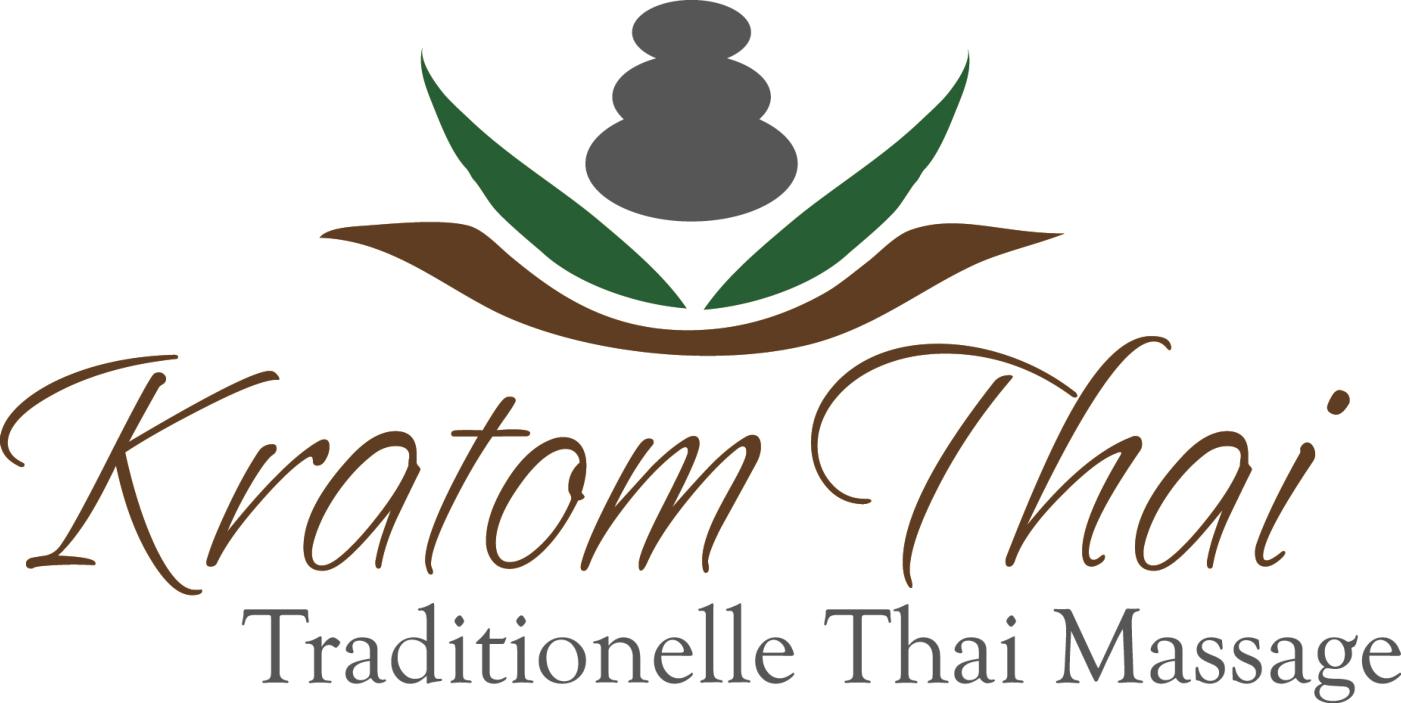 Thaimassage Straubing